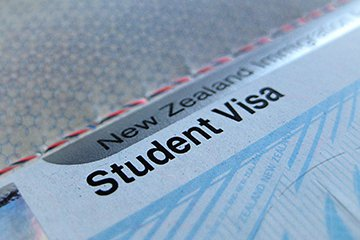 sop for student visa to newzealand Statement of purpose for student visa new zealand university education was established in new zealand in 1870 and has a similar tradition to the british university system at most new zealand universities the course of study for a bachelor's degree consists of a prescribed number of units, papers or courses.