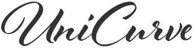 UniCurve