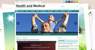 healthyhomeandlife.com